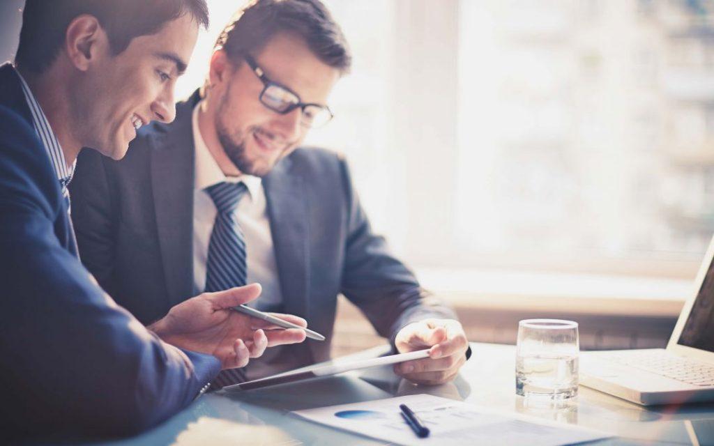 audit informatique pour les entreprises