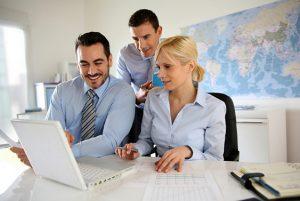 Le contrat de maintenance constitue un avantage important pour les entrepreneurs