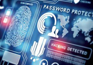 Quels sont les enjeux en matière de sécurité informatique en entreprise