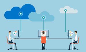 Des offres Cloud computing adaptées aux besoins des entreprises des Yvelines