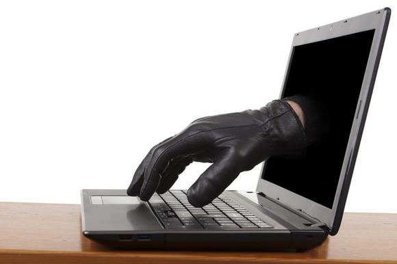 le petit guide du ransomware