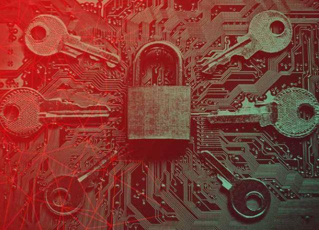 La révolution des ransomwares et cyberattaques
