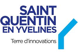 St Quentin en yvelines SQY