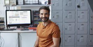 Les professionnels ont besoin de services Cloud computing adaptés à leur entreprise