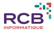 - Dépannage Informatique & Infogérance    RCB Informatique