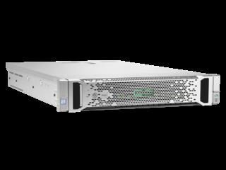 serveur informatique HPE Proliant pour les entreprises et PME