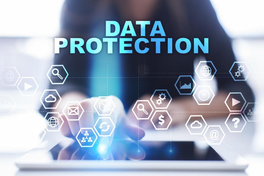 Les mises à jour sont nécessaires pour protéger vos ordinateurs contre les attaques cyber