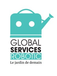 Global services robotic