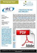 PDF ITC