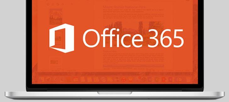 office 365 cloud microsoft  la solution bureautique pour