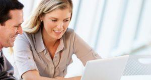 La location évolutive en informatique répond aux besoins des PME