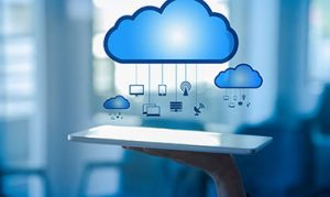 Comment définir le Cloud computing ?