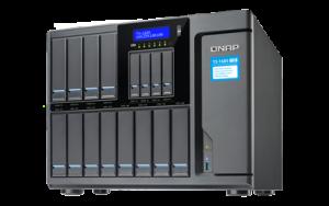 Comment choisir un serveur pour du stockage de données ?informatique ?