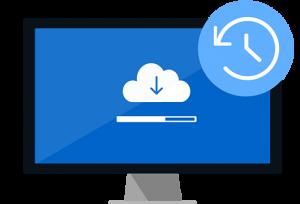 backup et sauvegarde en ligne des données en entreprise