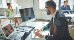 Le choix d'un bon prestataire en sécurité informatique est essentiel