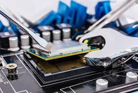 Comment trouver le bon partenaire pour la maintenance informatique de sa PME ?