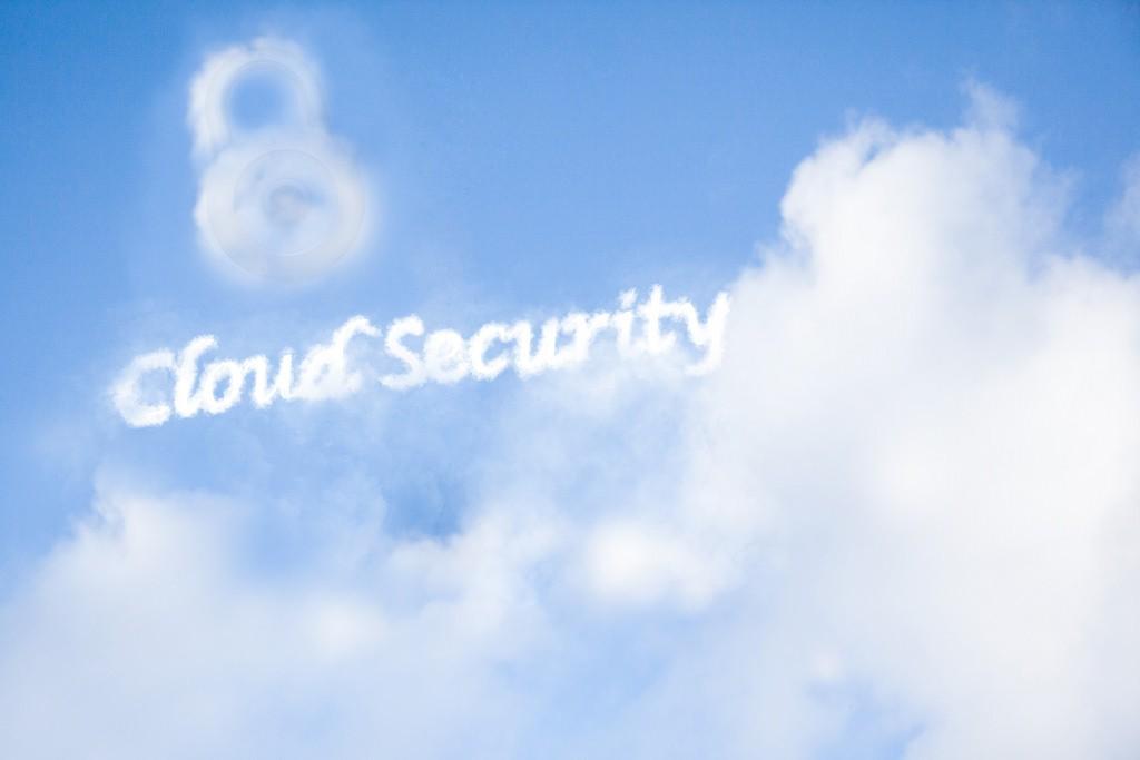 atouts du cloud privé