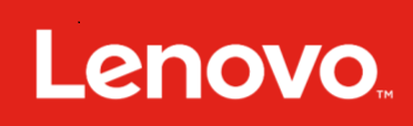 logo Lenovo constructeur informatique