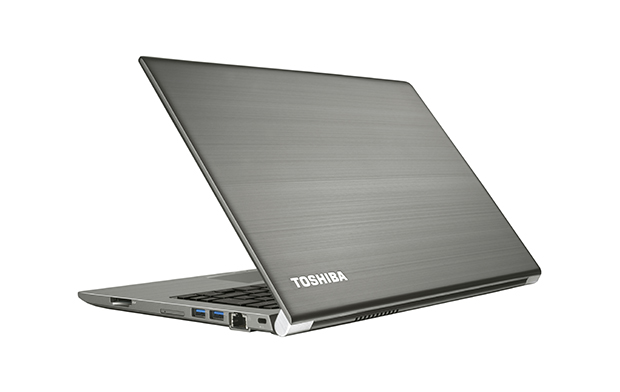 Toshiba rembourse 200 euros