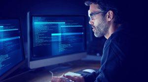 Contrôle de la sécurité du système d'information au travers de test d'intrusion