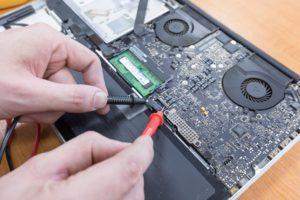 On répare tous les matériels informatiques