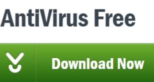 Télécharger un antivirus gratuit pour protéger son ordinateur