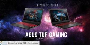 Trouvez votre PC portable pour les jeux à Versailles