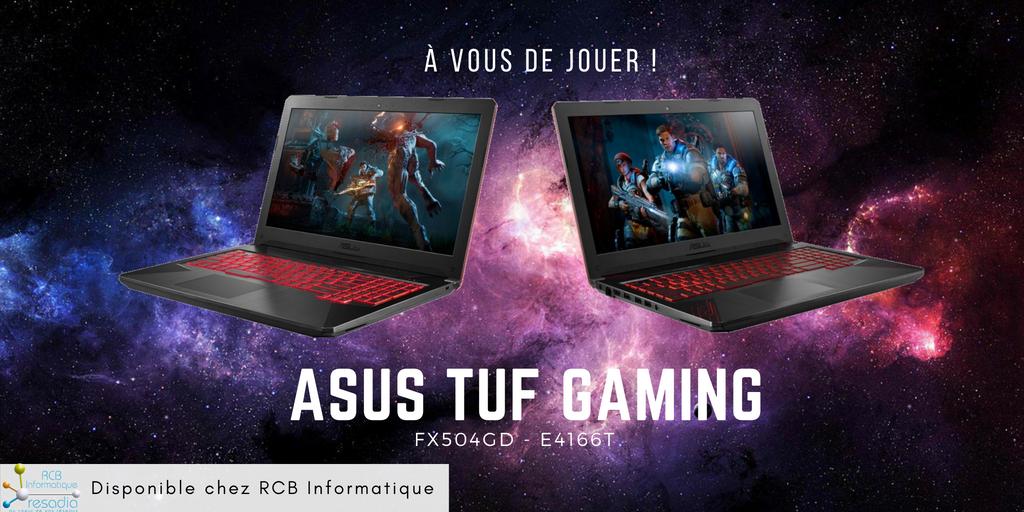 37ebc1d4e449a Trouvez votre PC portable pour les jeux à Versailles