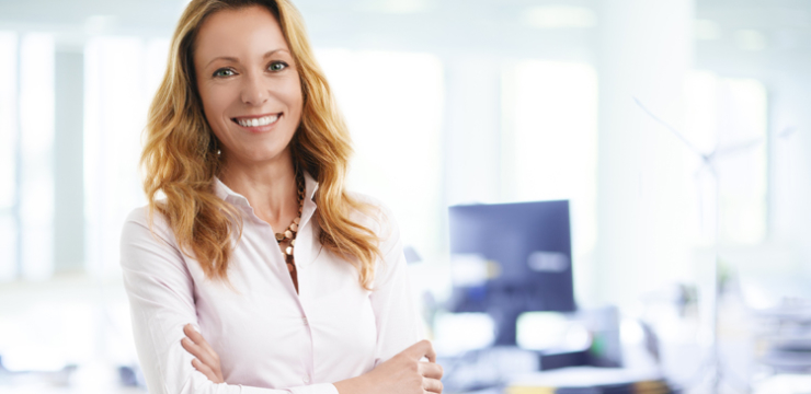 recrute gestionnaire du succès client
