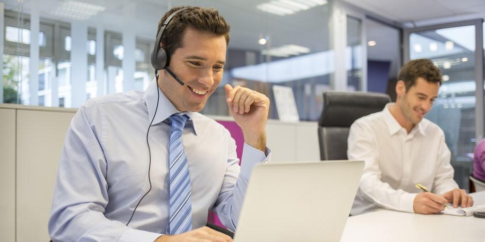 assistance informatique pour les professionnels et les particuliers