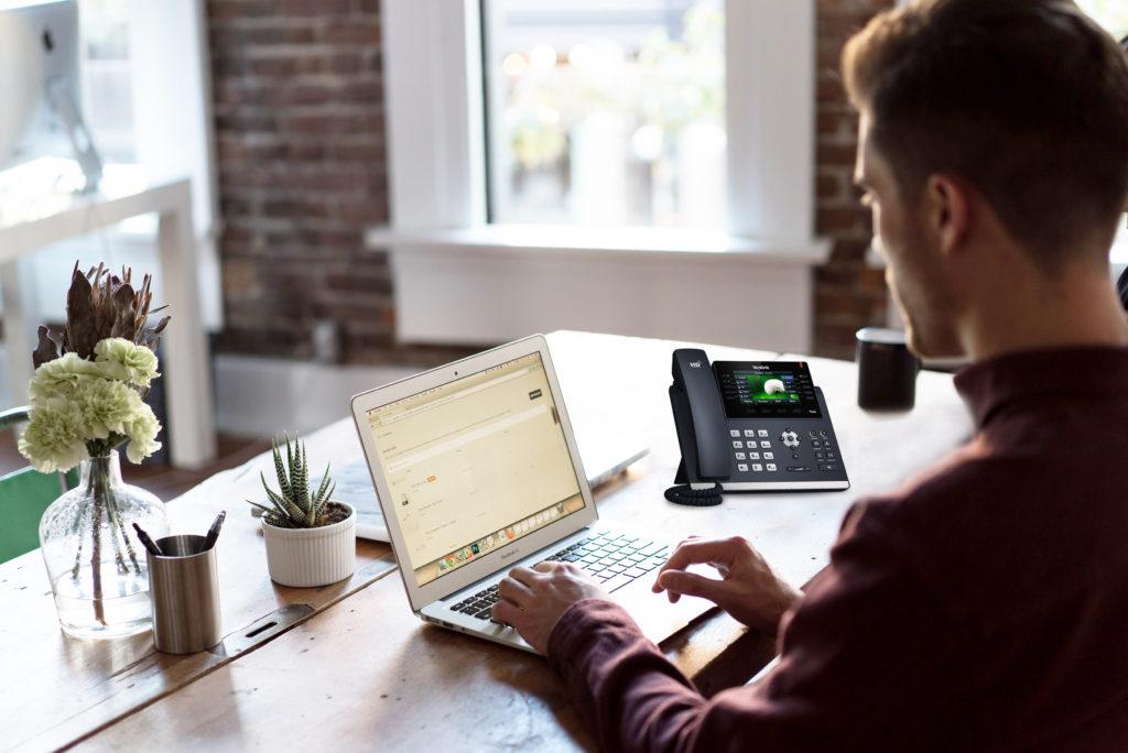 Solutions Télécoms professionnelles pour les entreprises
