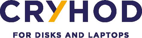 Cryhod est le logiciel de chiffrement certifié ANSSI sélectionné par nos experts en cybersécurité