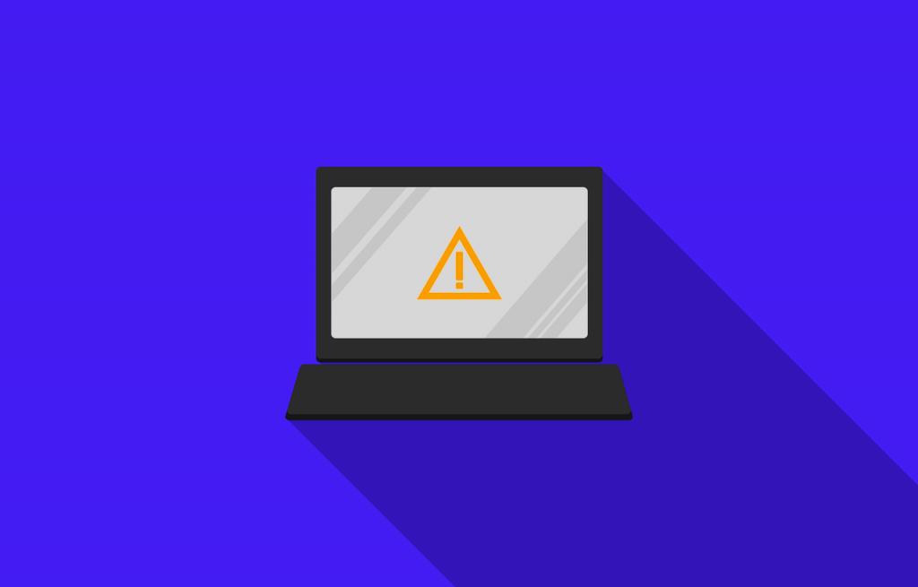 Adoptez les bonnes pratiques de sécurités informatique pour vous protéger des arnaques du numériques