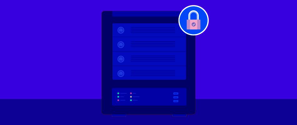 Voici quelques règles simples et bonnes pratiques pour sécuriser votre NAS