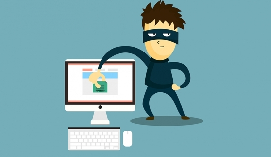 Test d'intrusion sur les systèmes d'information