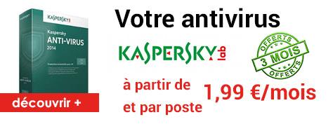 Kaspersky-antivirus-rcb